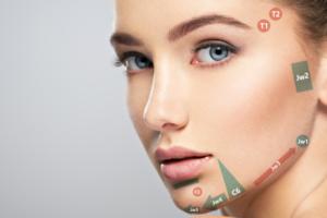 MD Codes: Lifting Facial sem cortes, com Ácido Hialurônico e Botox, que vem para revolucionar! Dr. Igor Ribeiro fala sobre o procedimento realizado em Fortaleza.